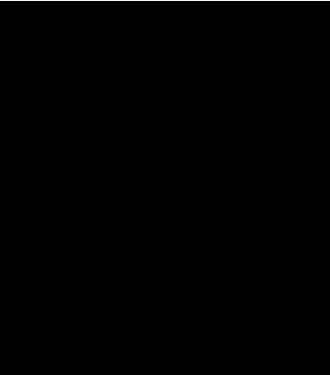 Dispalaying numbers in Hindi numbers (Arabic)