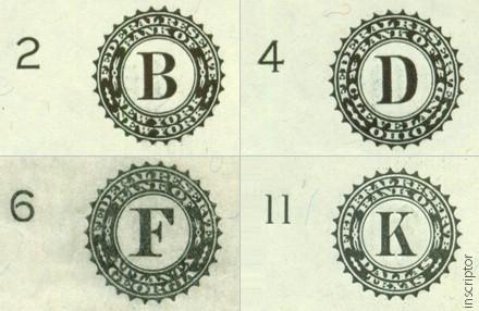 world notes codes
