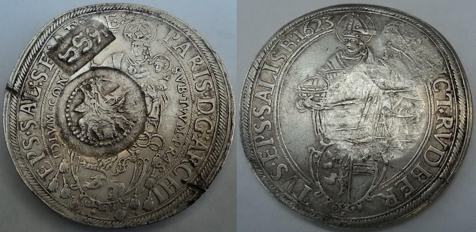 Разменная монета китая 4 буквы билон что это