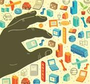 полезные интернет-сервисы и сайты